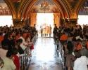 cerimonia-da-primeiro-sabado-na-basilica-nossa-senhora-do-rosario-arautos-do-evangelho