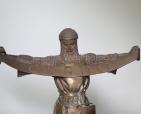 arautos-divina-providencia-imagem-do-credo-crusado-arautos-rio-de-janeiro-5dls0191