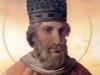 São gregorio Magno