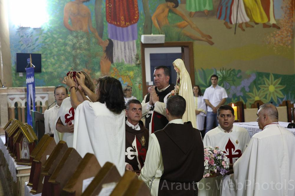 fotos-dos-arautos-do-evangelho-_-17