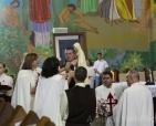 fotos-dos-arautos-do-evangelho-_-16