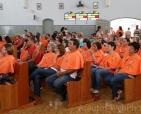 fotos-dos-arautos-do-evangelho-_-2