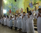 fotos-dos-arautos-do-evangelho-_-21